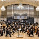 bh-Orchester Slovenská filharmónia, Tomát Hulík.jpg