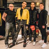 Tokio Hotel 2.png