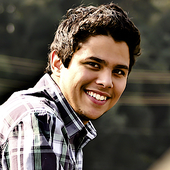 Renato Vianna