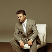 george-michael-gm1.jpg