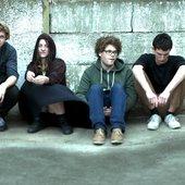 Fabian Band