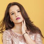 Thalia Garrido