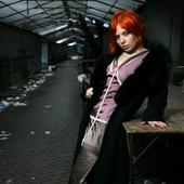 Аватар для Irena_Igorevna