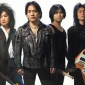 Absolute (Jap) - band.jpg