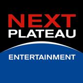 Avatar for NextPlateauEnt