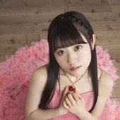 Ogura_Yui_-_Honey_Come_promo.jpg