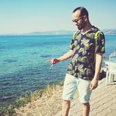 SerkanAydemir için avatar