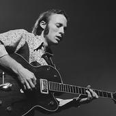 Stephen Stills 1972