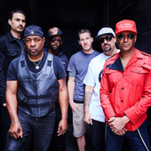 Prophets Of Rage.png