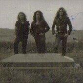 Ritual-1981 (band).jpg