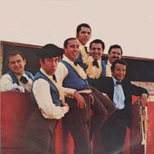 Herb Alpert and the Tijuana Brass_11.jpg