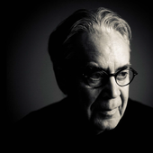 Howard Shore PNG