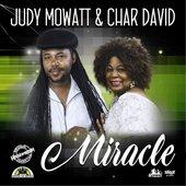 Miracle - Single