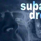 Subatomic Dreams