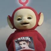 Avatar de hangingfroot
