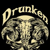drunken dolly.jpg