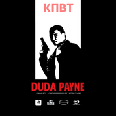 Duda Payne