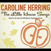 The Little House Songs