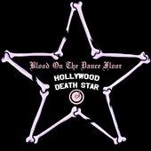 Hollywood Death Star
