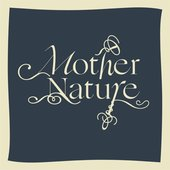 Mother Nature - EP
