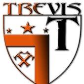Trevis T Shield