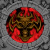Avatar for wrathchild88