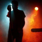 Red Emprez, No Mercy, 25 X 2008