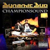 Championsound