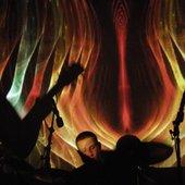 live nov 2008 - the great giant origin of us