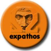 Avatar for expathos