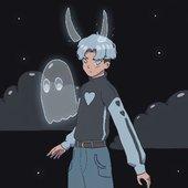 luvwn avatar