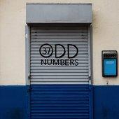 37 Adventures Presents Odd Numbers, Vol. 1