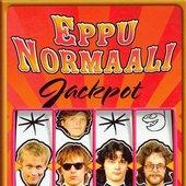 Jackpot – 101 Eppu-klassikkoa 1978–2009