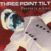 Prophets And Lies