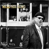 Memphis Song