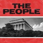 The People - Single
