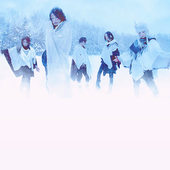 Edit & PNG [白い悪魔~Phantom of the Snow~]