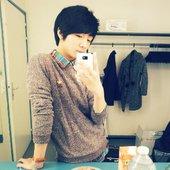 Sungha Jung  ♥