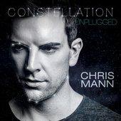 Constellation (Unplugged) - EP