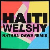 Haiti (Nathan Dawe Remix) - Single