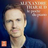 Le Poète du piano - Satie: 3 Gymnopédies: No. 1, Lent et douloureux
