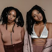 VanJess for Galore