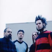 Static-X (2001)