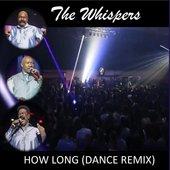 How Long (Dance Remix)