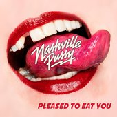 Pleased to Eat You [Explicit]
