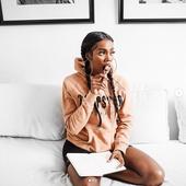instagram 2019-05-06