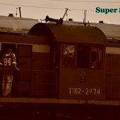 Super Street by FakTyrA