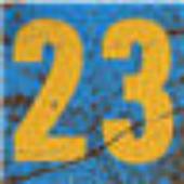 Avatar for 23dingen
