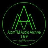 Música Moderna (Vol. I & II)