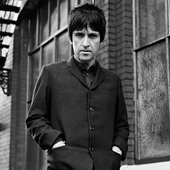 Johnny-Marr-01.jpg
